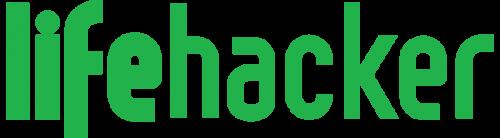 logo_600x166px