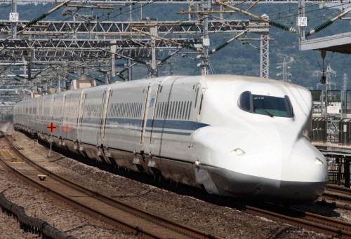 N700kei