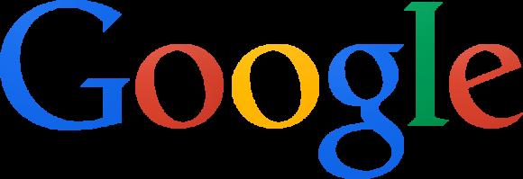 logo_col_874x288-580x199