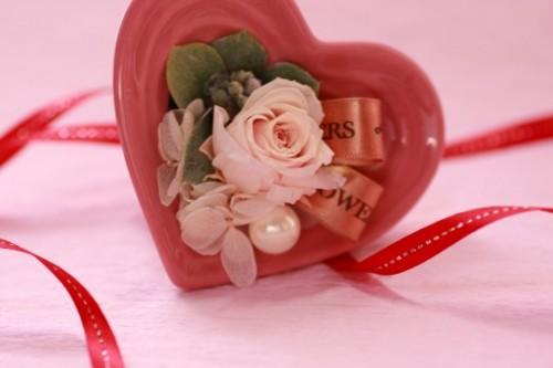 heart140205_4-540x360