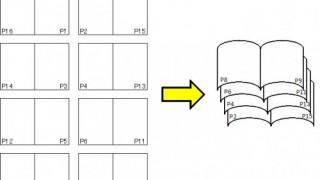 Thumbnail of post image 164