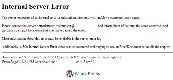 WordPress-500-internal-server-error1