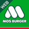 モスバーガー公式サイト